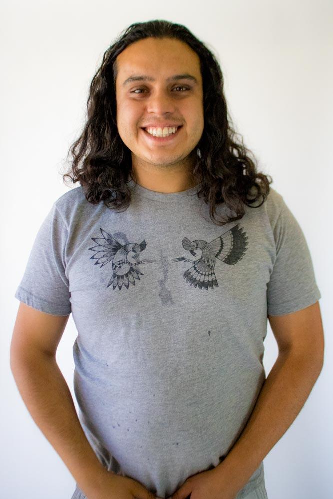 Orlando Cordova