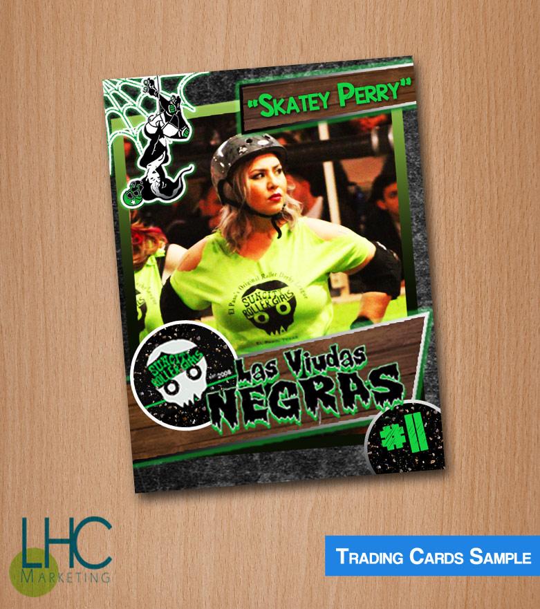 Tradingcardsample1