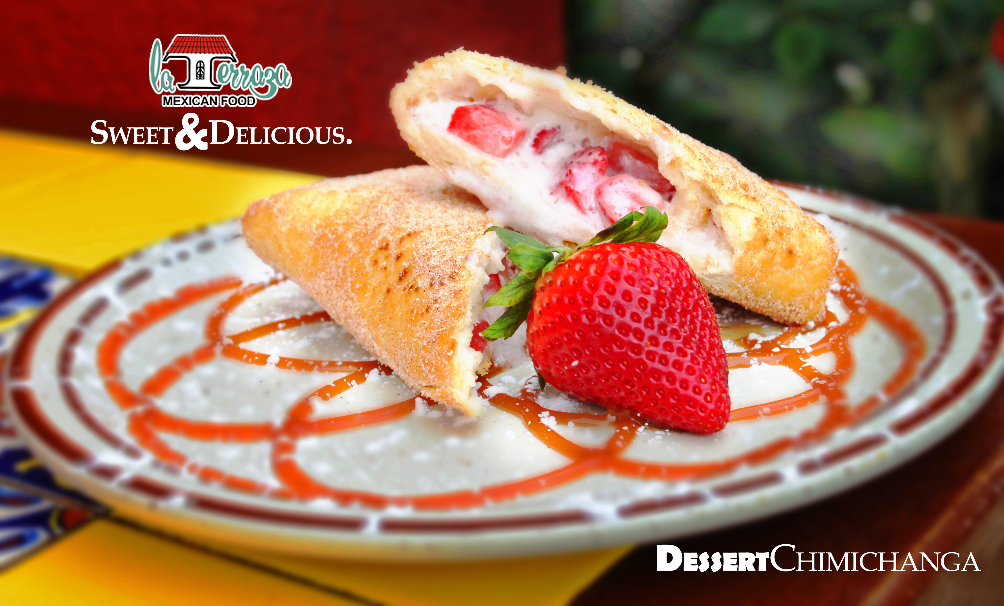 dessertchimichangatextlogo2