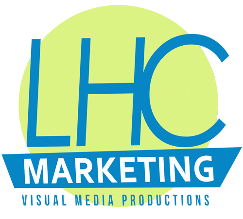 LHC Marketing
