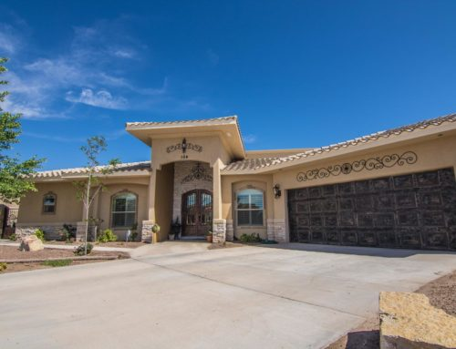KB Realty – Real Estate Photography